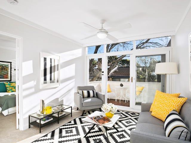 17/21 Rosalind Street, Cammeray, NSW 2062