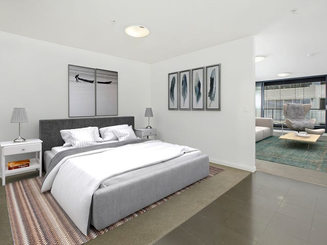102/38 Atchison Street, St Leonards, NSW 2065