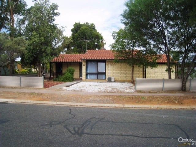 38a Codd Street, Para Hills West, SA 5096