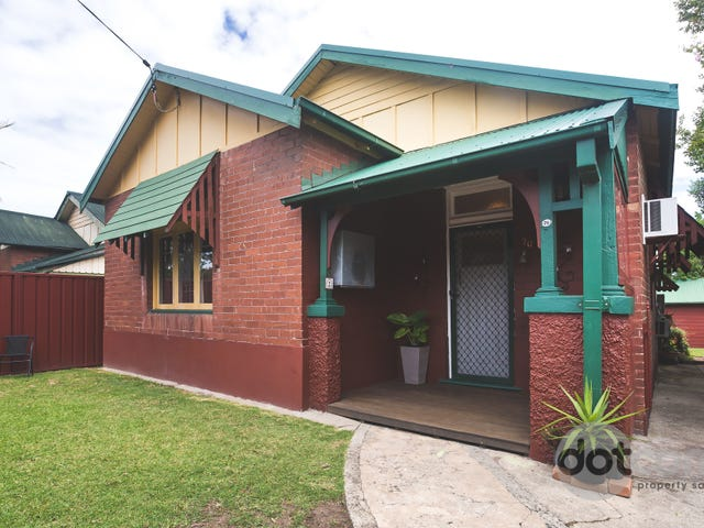 70 Christo Road, Georgetown, NSW 2298