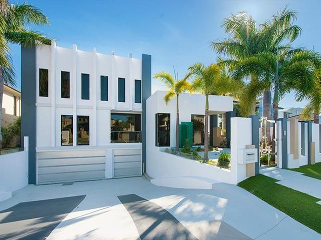 42 The Sovereign Mile, Sovereign Islands, Qld 4216