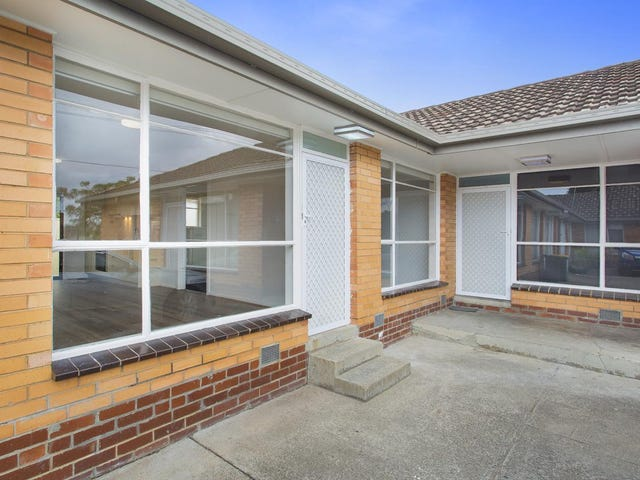 3/93 Berkshire Road, Sunshine North, Vic 3020