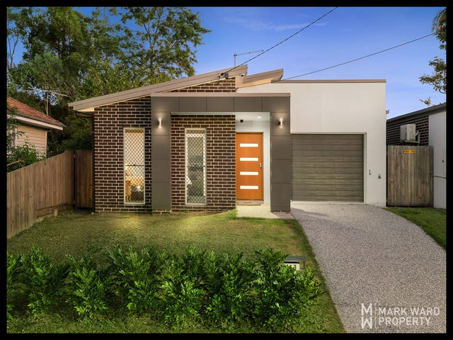143 Ness Road, Salisbury, Qld 4107