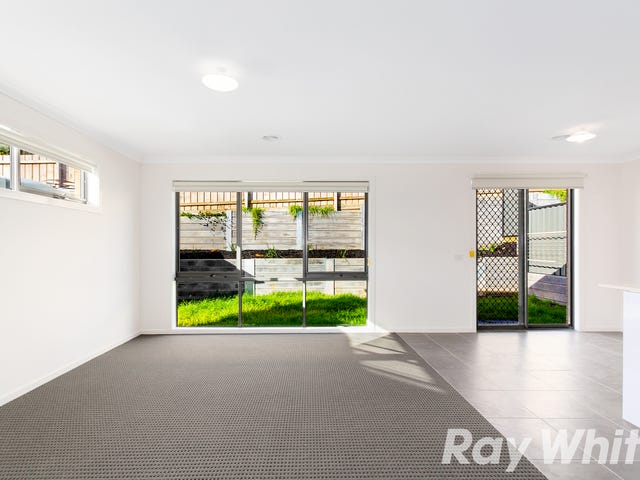 28 Parkhead Circuit, Warragul, Vic 3820
