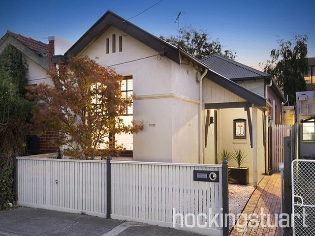 72 Cubitt Street, Richmond, Vic 3121