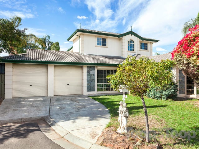 10 Pioneer Court, Salisbury Heights, SA 5109