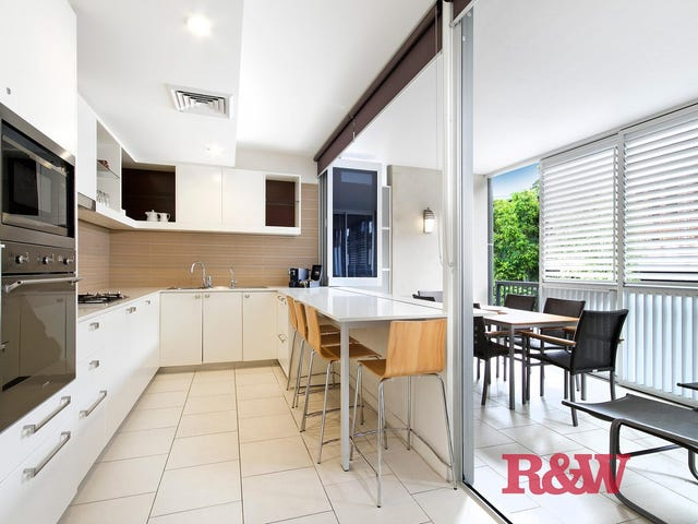 9317/'Peppers Resor Morwong Drive, Noosa Heads, Qld 4567