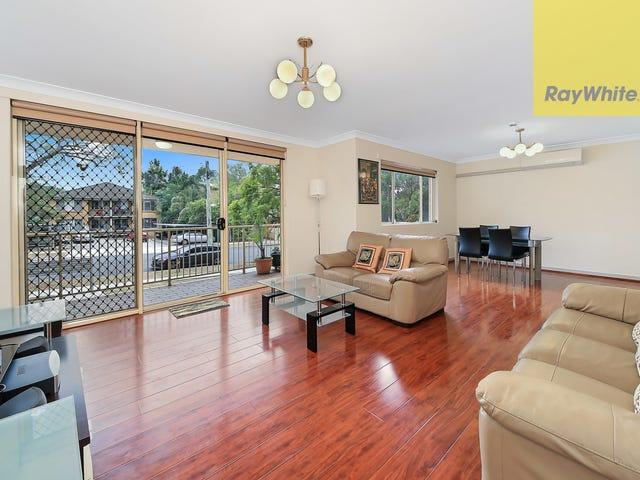 7/2-8 Bailey Street, Westmead, NSW 2145
