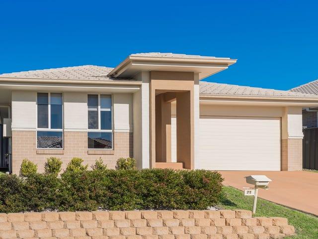 71 Settlement Drive, Wadalba, NSW 2259