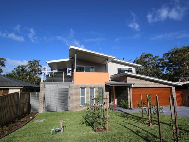 12 Curlew Avenue, Hawks Nest, NSW 2324