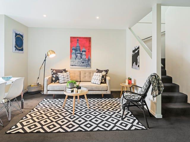 38/1-5 Albany Street, St Leonards, NSW 2065