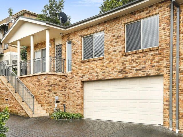 3/14-16 Staff Street, Wollongong, NSW 2500
