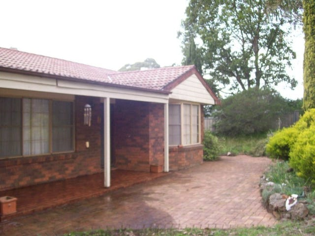 795 Barry Road, Hanging Rock, NSW 2340