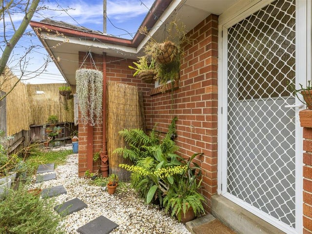 2/39 Martin Street, Thornbury, Vic 3071