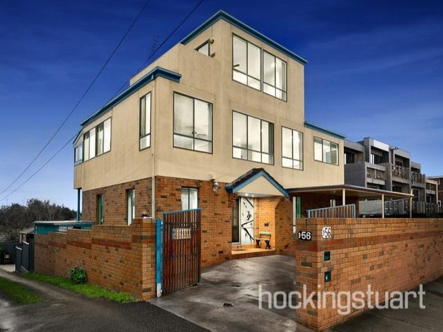 1/56 Nepean Highway, Seaford, Vic 3198
