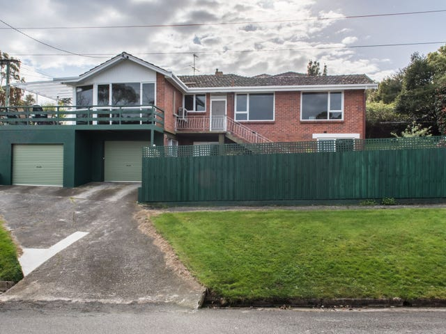 19 Veronica Crescent, Norwood, Tas 7250