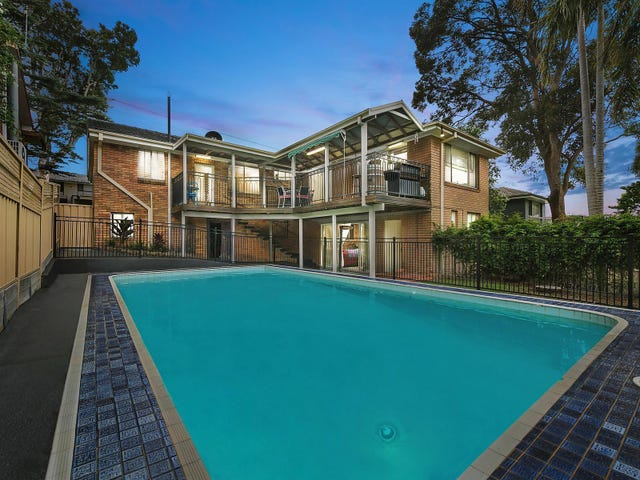 47 Sun Hill Drive, Merewether Heights, NSW 2291