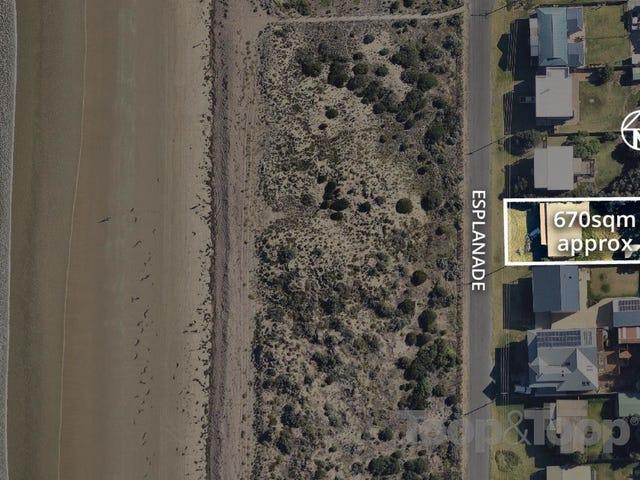 312 Esplanade, Aldinga Beach, SA 5173