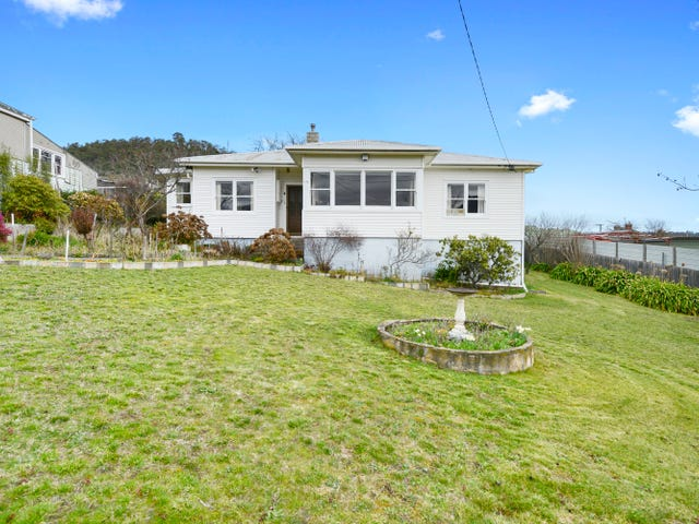 19 Blair Street, New Norfolk, Tas 7140