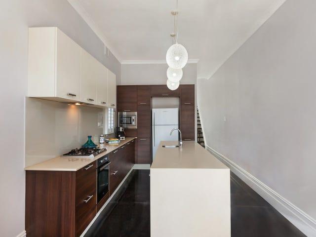225 Enmore Road, Enmore, NSW 2042