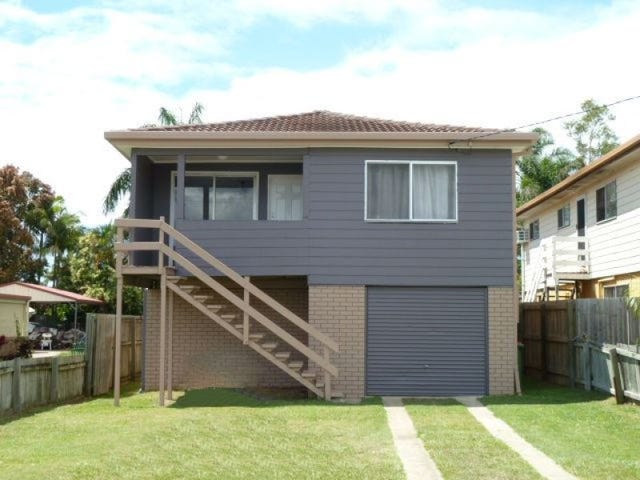 84 Benfer Road, Victoria Point, Qld 4165