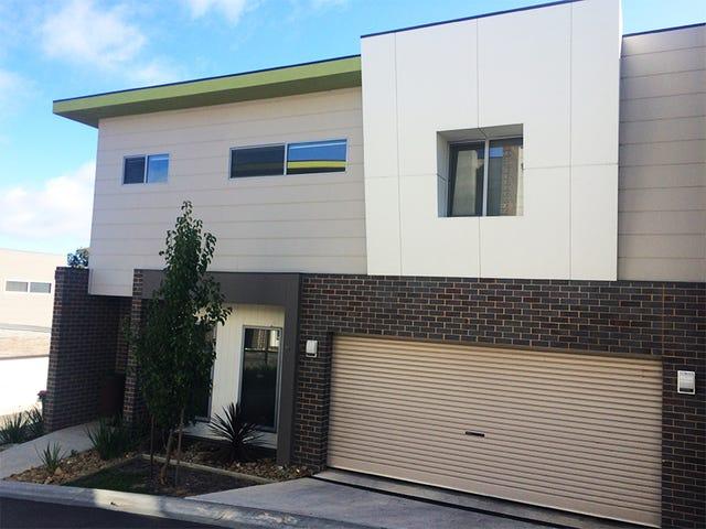7C Wirth Street, Flora Hill, Vic 3550