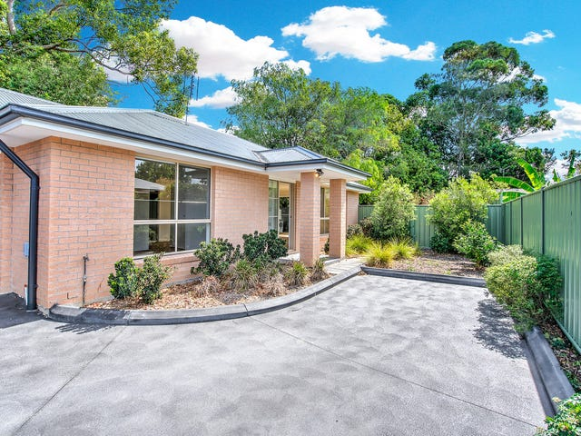 11/263-265 Blackwall Road, Woy Woy, NSW 2256