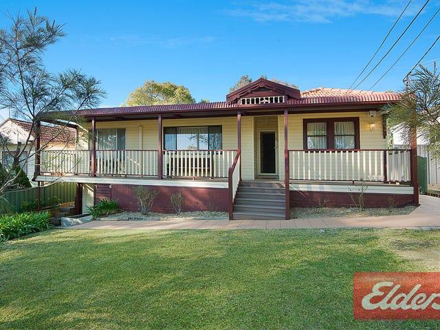 29 Yvonne Street, Seven Hills, NSW 2147