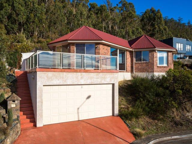 1 Bimbadeen Court, West Hobart, Tas 7000