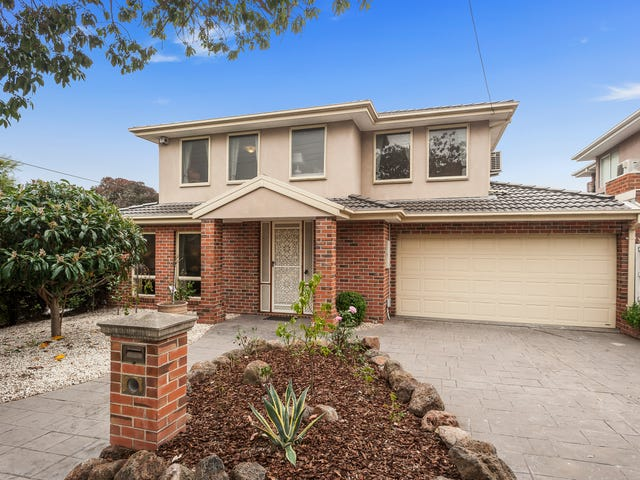 13 Finlayson Street, Doncaster, Vic 3108