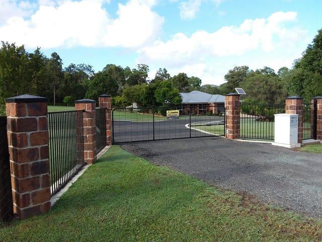 23 Prosperity Drive, Boyland, Qld 4275