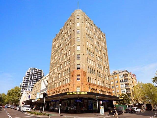 3xx/389 Bourke Street, Darlinghurst, NSW 2010