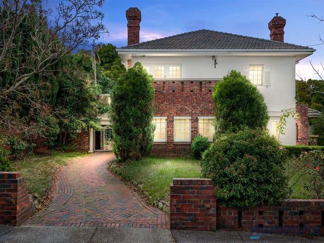 22 Howard Street, Kew, Vic 3101