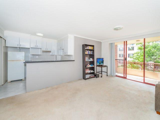 424/83 Dalmeny Avenue, Rosebery, NSW 2018