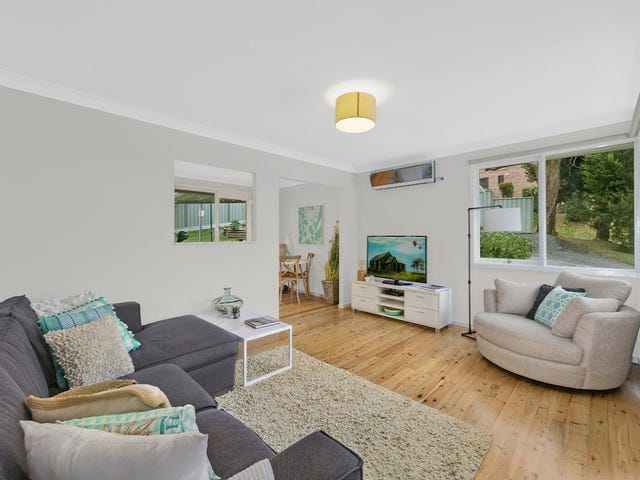 1 Trevally Close, Terrigal, NSW 2260