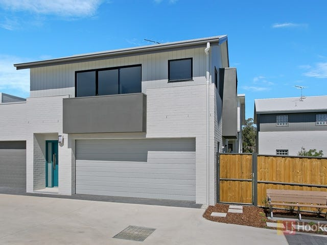 80A Greenbank Drive, Blacktown, NSW 2148