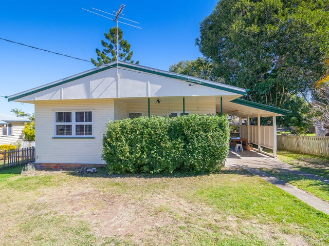 129 Whitehill Road, Eastern Heights, Qld 4305