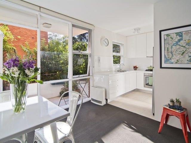 2/168 Falcon Street, Crows Nest, NSW 2065