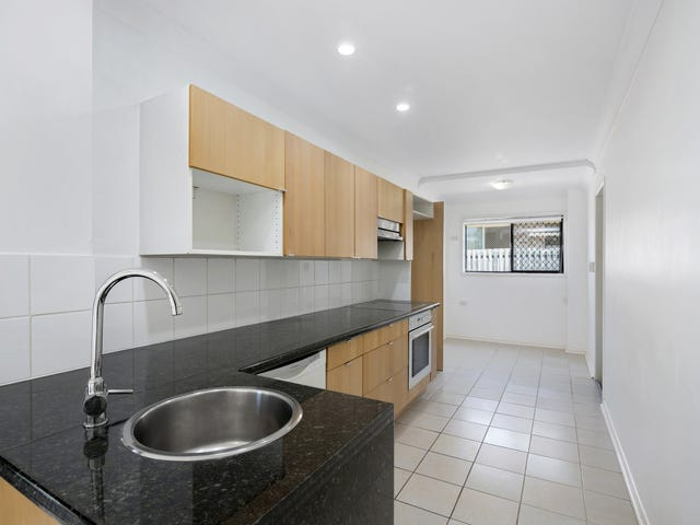 1/21 Lloyd St, Tweed Heads South, NSW 2486