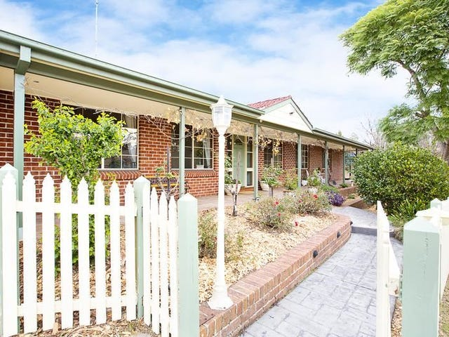 13 Aster Close, Glenmore Park, NSW 2745