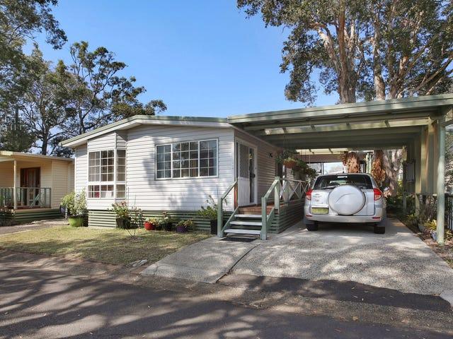 105/1 Ocean Street, Port Macquarie, NSW 2444