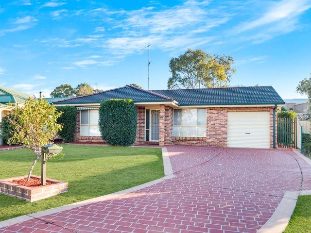 23 Veness Circuit, Narellan Vale, NSW 2567