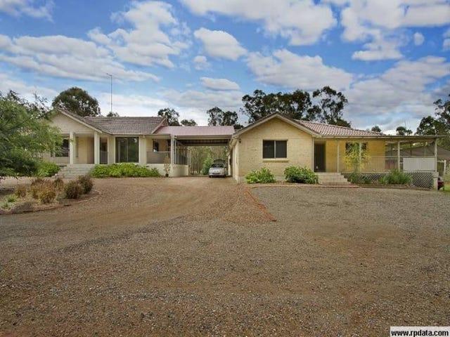 15a Pitt Town Dural Road, Pitt Town, NSW 2756