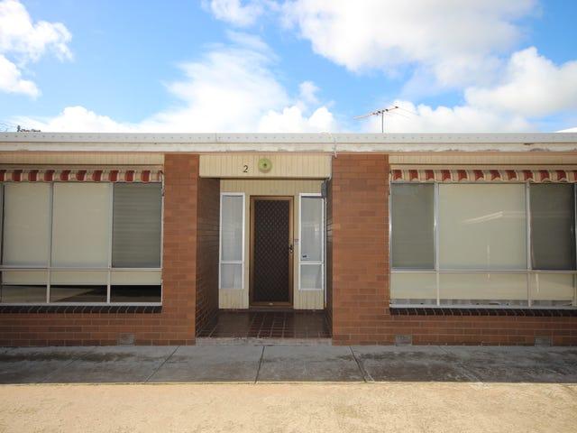 2/10 Portarlington Road, Newcomb, Vic 3219
