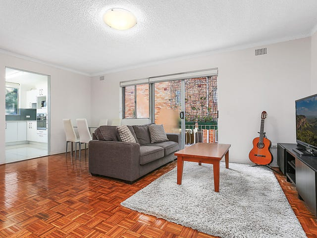 7/43 Frenchs Road, Willoughby, NSW 2068