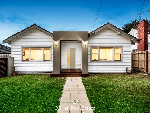 32 Keefer Street, Mordialloc, Vic 3195