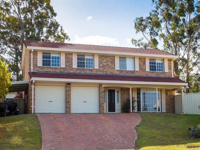 17 Ives Street, Pambula, NSW 2549