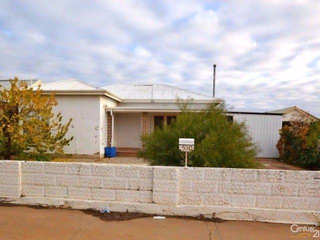 590 Fisher Street, Broken Hill, NSW 2880