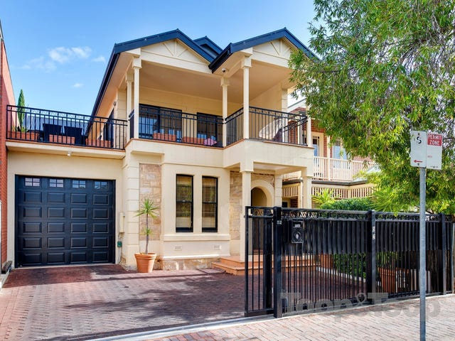 52 Sheldon Street, Norwood, SA 5067