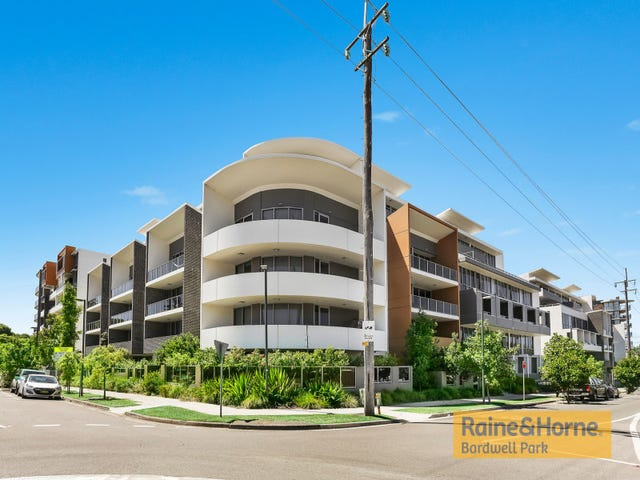 358/7 Hirst Street, Arncliffe, NSW 2205